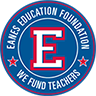 Eanes Education Foundation logo